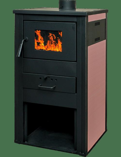 peći i kamini za etažno grejanje - ETAŽ C LUX - proizvodnja termo sistem tehnika valjevo